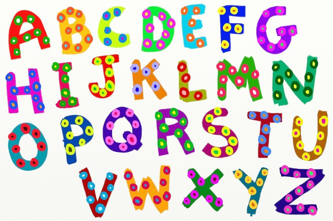 alphabet-1207048_1280.jpg