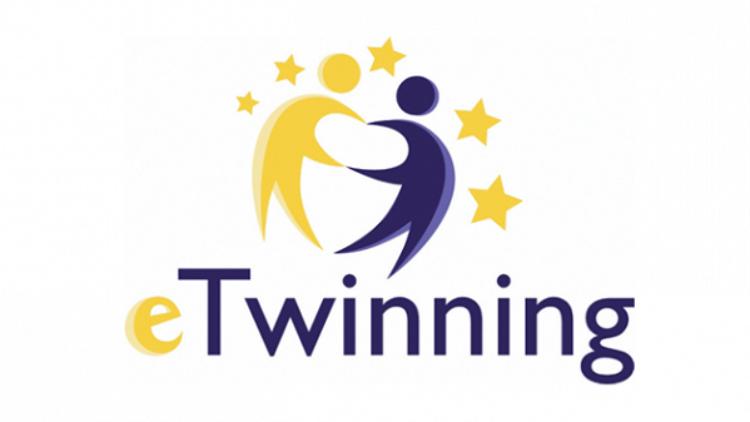 The creative co-writers- e-Twinning program in Progress