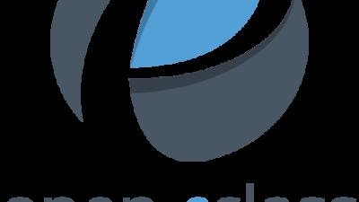 Οδηγίες χρήσης της πλατφόρμας Open eclass